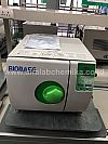Table Top Autoclave Class N Biobase